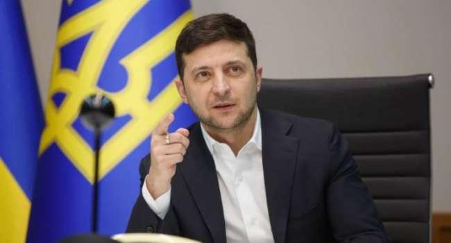 «Один чистил сапоги, другой будет лизать»: политолог объяснил, на что Зеленский пойдет ради Байдена
