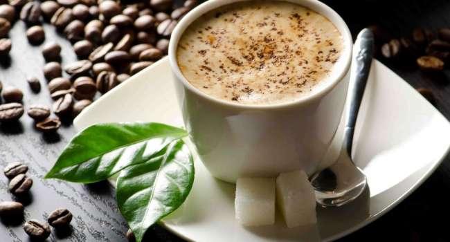 Повышает внимание и снимает тревожность: ученые обнаружили новые уникальные свойства кофе