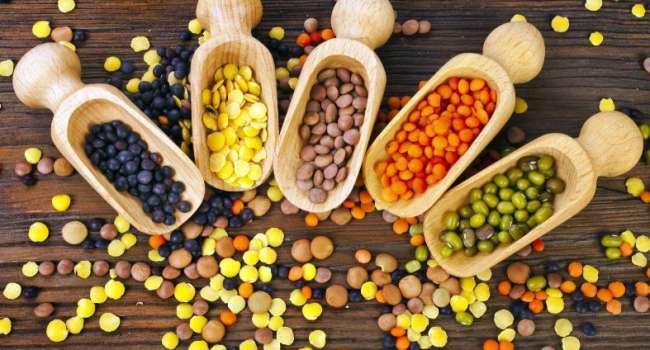 Уменьшают объемы талии: учёные назвали лучшие продукты для сжигания жира
