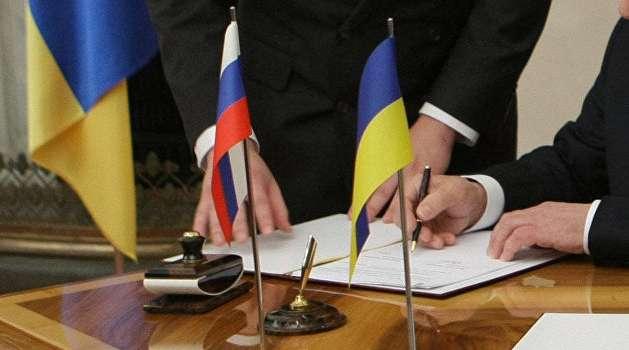 Окончательный разрыв дипотношений РФ и Украины: Кравчук назвал условие