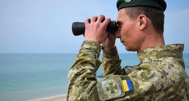 Блогер: Россия отводит войска, но рано радоваться, к осени нас ждут снова нелегкие времена