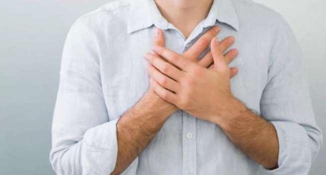 Известный доктор назвал неочевидные факторы развития инфаркта