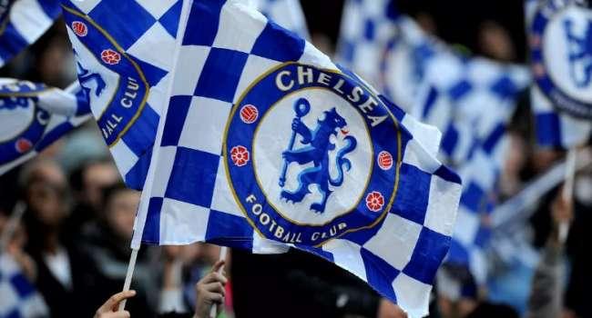Клуб «Челси» выступил с официальным заявлением об ошибке вступления в Суперлигу