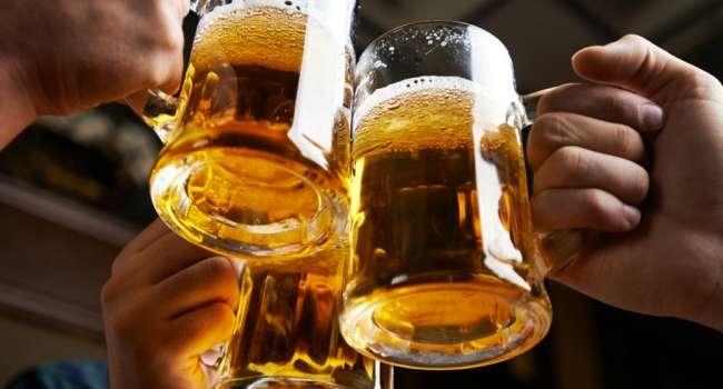 Доктор рассказал, к каким проблемам со здоровьем нужно быть готовым любителям пива