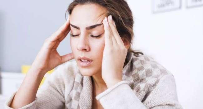Это не наследственность: доктор назвала одну из самых неожиданных причин головной боли