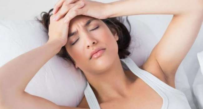 Специалисты составили рейтинг продуктов, вызывающих головную боль