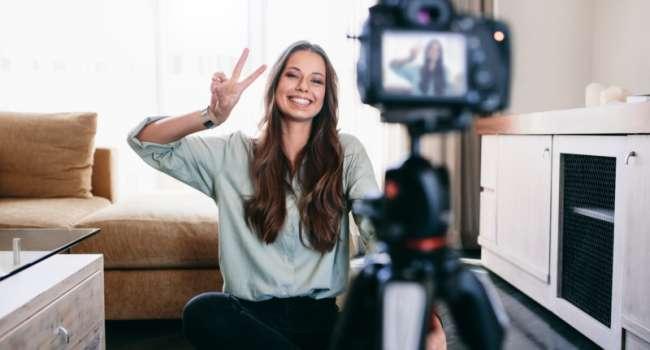 Платформа Febspot.com приглашает к сотрудничеству создателей видеоконтента