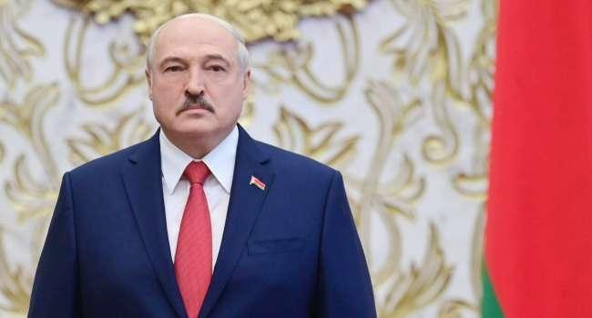 Готовящие госпереворот в Беларуси признали свою вину – СМИ