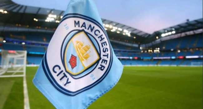 Четвёртый раз подряд: «Манчестер Сити» стал обладателем Кубка английской лиги