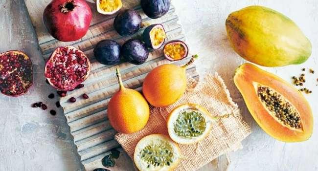 «Для поддержания естественной красоты»: диетолог рассказала о лучшем фрукте для сохранения молодости