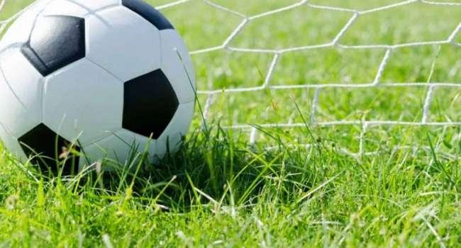 Букмекеры сделали ставку на первую игру полуфинала Лиги чемпионов