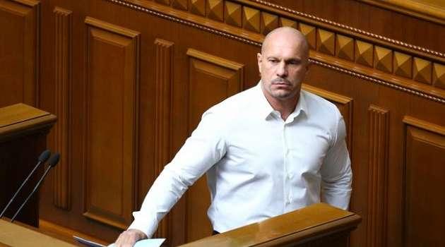 Властям Киева предложили переименовать проспект Науки в проспект Кивы: зарегистрирована петиция