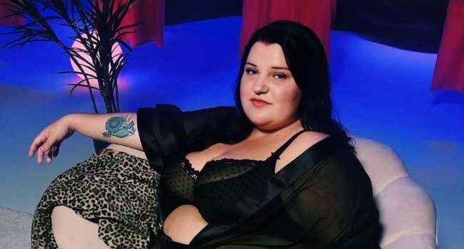 «Нет сала, нет любви»: Алена Алена призналась, что ее диета сорвалась и она набрала новые лишние килограммы