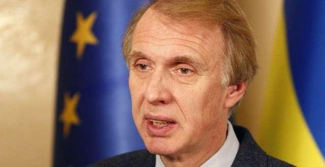 «Нужно следовать примеру балтийских стран»: экс-министр рассказал, как нужно поступать с Донбассом после освобождения