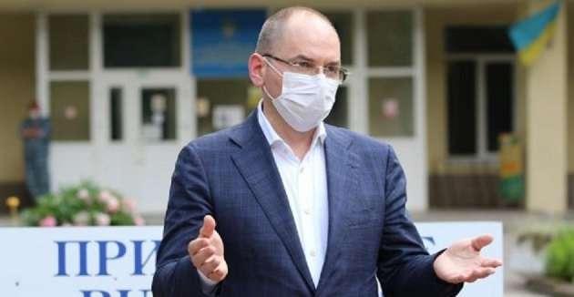 Политолог: в Раде договорились не увольнять Степанова