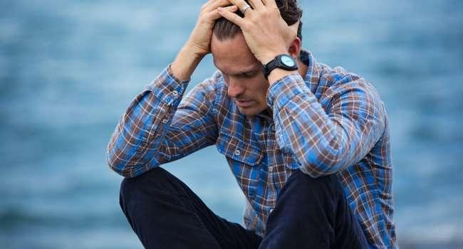 Не уверены, что у вас низкое кровяное давление? Основные признаки, которые сразу же это вам покажут