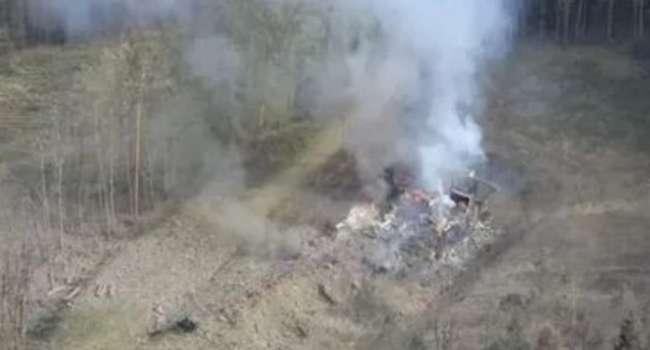 «Другой версии нет. Это ГРУ РФ»: глава МВД Чехии сделал важное заявление по взрывам во Врбетице