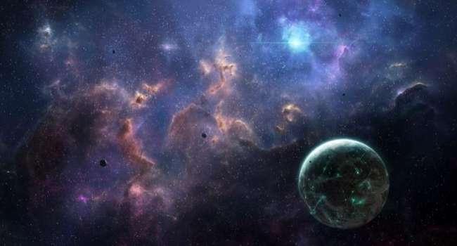 Гигантская планета продолжает расти: ученые сделали неожиданное открытие
