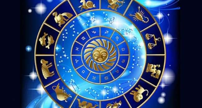 «Восстановление сил и новые перспективы»: гороскоп на неделю для Стрельцов, Козерогов, Водолеев и Рыб
