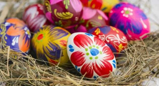 «Если некуда девать»: Евгений Клопотенко рассказал, что делать с крашеными яйцами