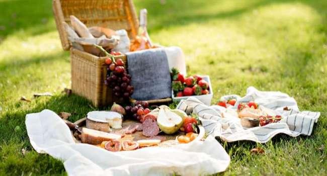 «Шашлык - на здоровье»: специалист рассказал о запрещенных продуктах на пикнике