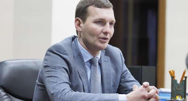 В МИД пояснили, к чему приведет признание России спонсором терроризма