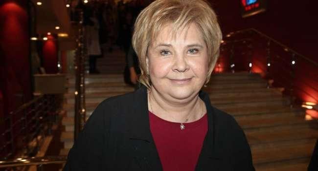 «Обижалась, что никто меня не домогался»: Догилева отреагировала на признание Прокловой