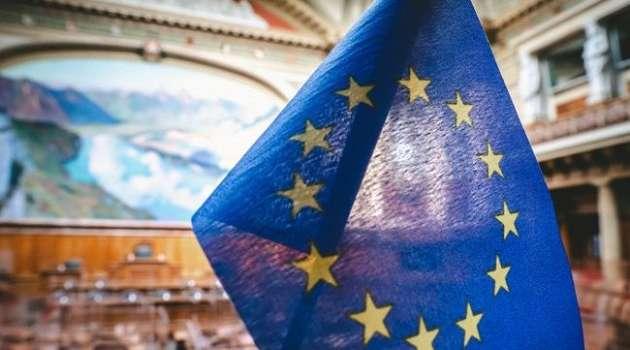 Послы Евросоюза резко раскритиковали действия России в канун встречи с российским послом