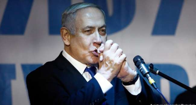 Эксперт: сегодня в Израиле последний день мандата на формирование правительства Ликудом