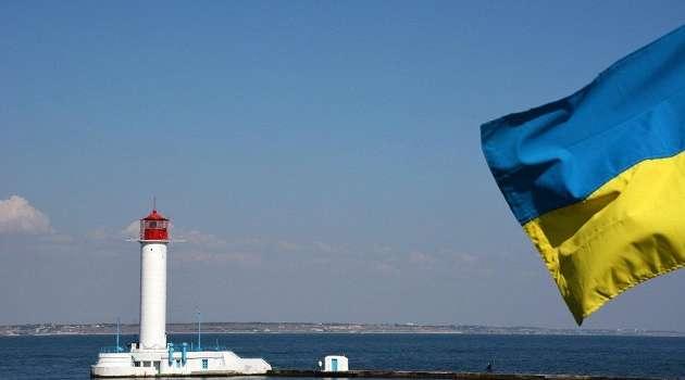 Эксперты: США нужно предоставить Украине больше патрульных кораблей класса Cyclon