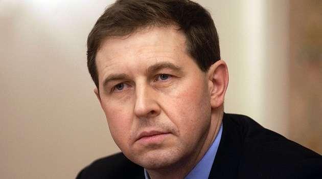 Экс-советник Путина: не нужно переоценивать визит Блинкена в Киев