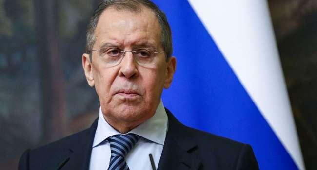 Политтехнолог: в России наконец-то признали, что Орда, ханы, набеги – это их реальная история, а не Киевская Украина-Русь