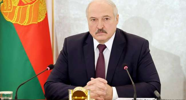Лукашенко пригрозил Европе проблемами из-за санкций против Беларуси