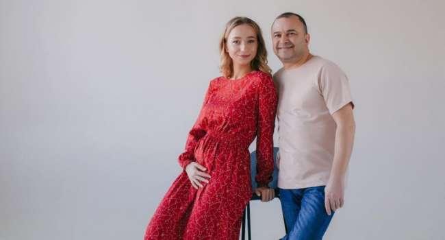 «На все Катя заработала сама»: Виктор Павлик признался, что в настоящее время его содержит молодая супруга