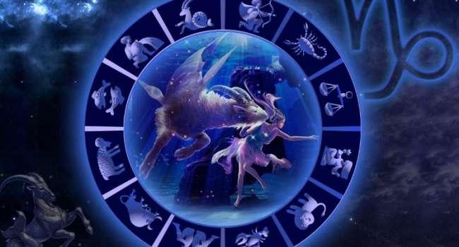 «Начнется новая жизнь»: ясновидящая назвала самые везучие знаки Зодиака в мае