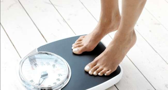 Медики назвали заболевание, при котором невозможно похудеть