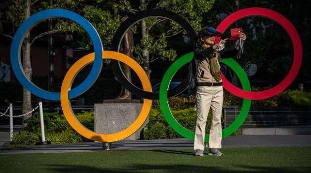 Олимпийские игры в Токио опять оказались на грани срыва: названа причина