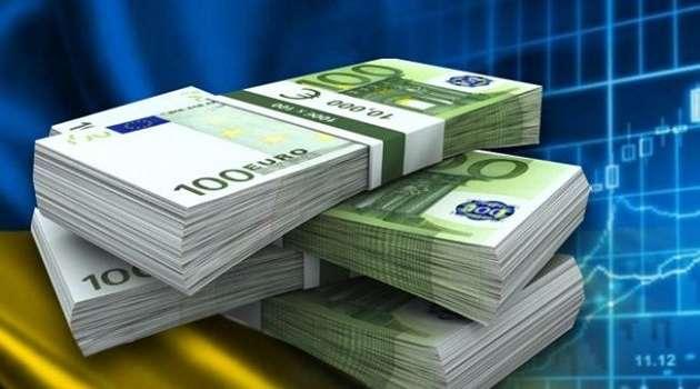 Иностранцы продолжают выводить свой капитал из Украины