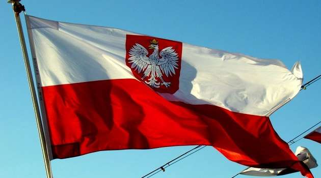 Политолог: Польша продемонстрировала готовность стать «адвокатом» Украины в Евросоюзе