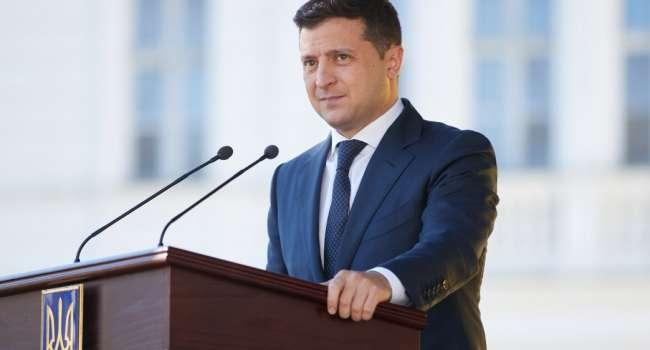 Сергей Таран: визит Блинкена в Украину – это настоящий шанс для Зеленского