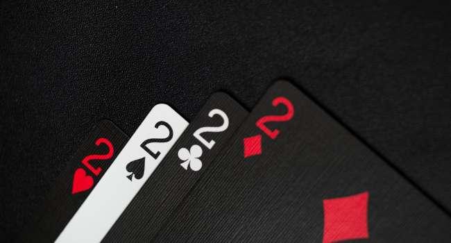 Разновидности бонусов в клубах с игровыми автоматами