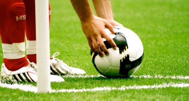 Два английских клуба вышли в финал Лиги чемпионов: когда смотреть матч