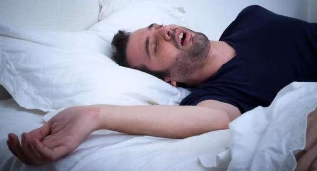 «Тревожный сигнал»: Доктор рассказала об опасности слишком долгого сна