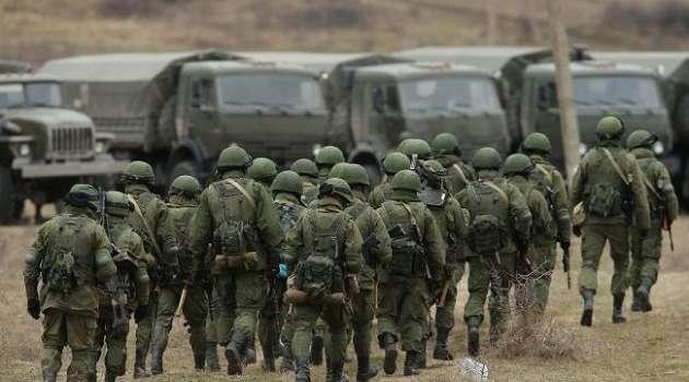 «Это снижение очень медленное»: Зеленский рассказал Блинкену об отводе российских войск