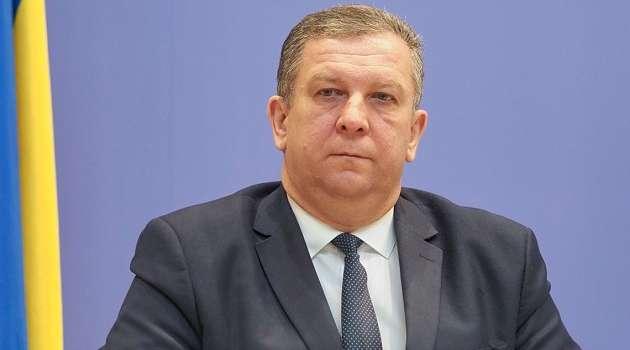 «Большая беда для Украины»: Рева резко высказался о накопительной пенсионной системе
