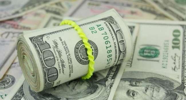 «Турецкая лира в зоне риска»: Эксперт рассказал о росте доллара к другим валютам