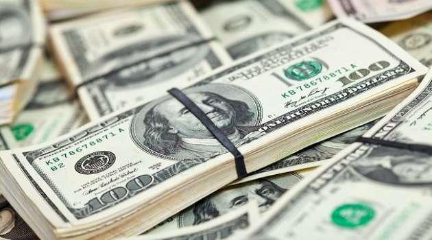 Украина получит 200 млн. долларов от Всемирного банка: на что их потратят