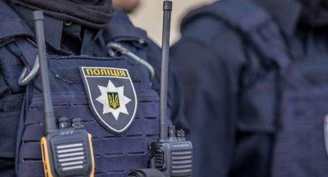 Избили и сожгли заживо: в Киеве произошло резонансное ЧП, злоумышленники задержаны