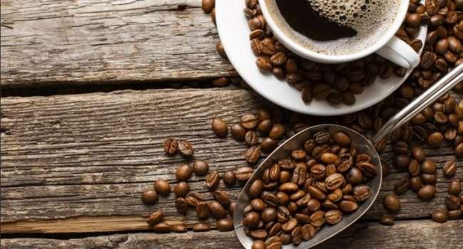 Специалисты рассказали, как повысить бодрящий эффект кофе