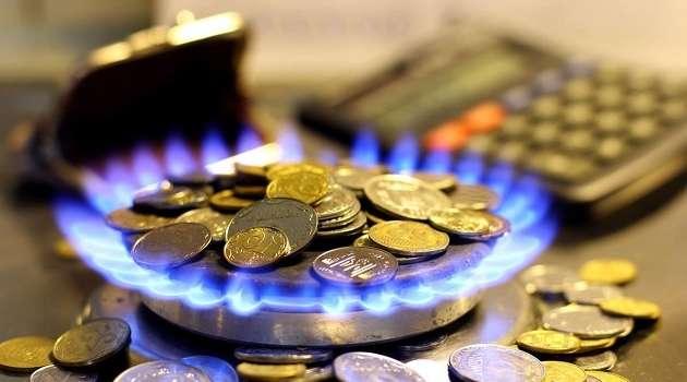 Витренко рассказал, при каких условиях в Украине возможно снижение цены на газ